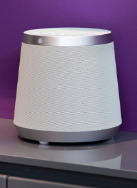 Onkyo RBX-500 аудио система