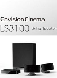 Акустическая система LS 3100