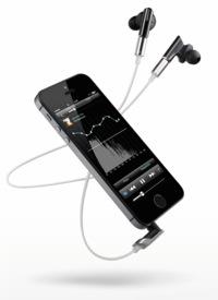 Приложение HF Player App