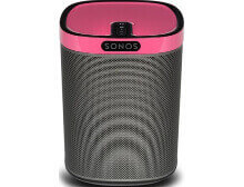 FLEXSON SONOS PLAY:1 Colour Play Skin (Candy Pink Gloss)