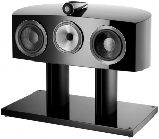 BOWERS & WILKINS HTM2 D3 (Gloss Black)