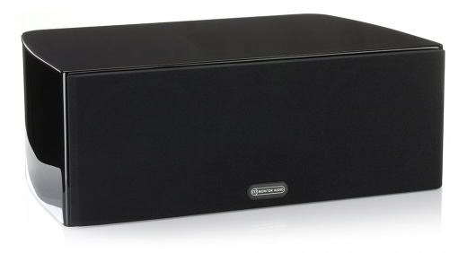 MONITOR AUDIO Gold Series C150 (Piano Black)