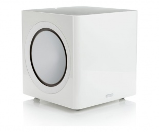 MONITOR AUDIO Radius Series 390 (White Gloss)