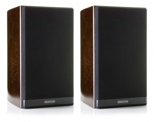 MONITOR AUDIO Gold Series 100 (Walnut)