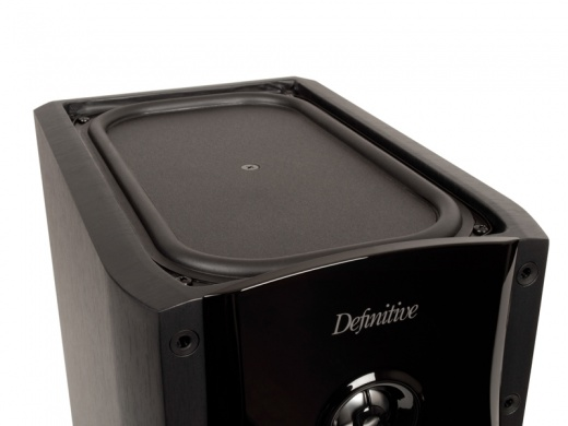 DEFINITIVE TECHNOLOGY Studio Monitor 55