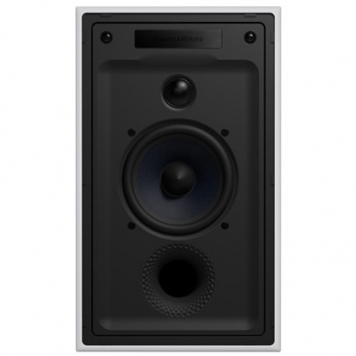 BOWERS & WILKINS CWM 7.5