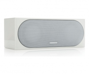 MONITOR AUDIO Radius Series 200 (White Gloss)