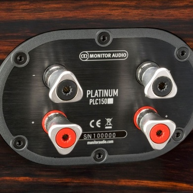 MONITOR AUDIO Platinum PLC150 II (Rosewood)
