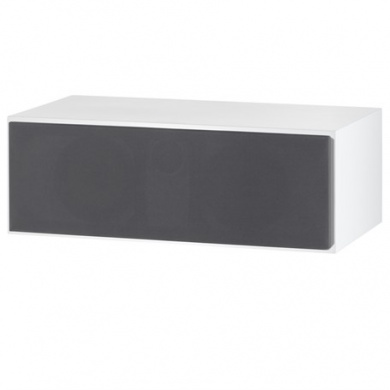 BOWERS & WILKINS CM Centre S2 (Satin White)