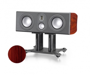 MONITOR AUDIO Platinum PLC350 II (Rosewood)