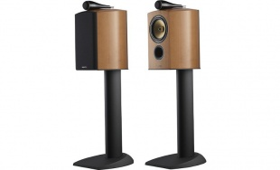 BOWERS & WILKINS 805 D2 (Cherrywood)