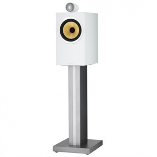 BOWERS & WILKINS CM6 S2 (Satin White)