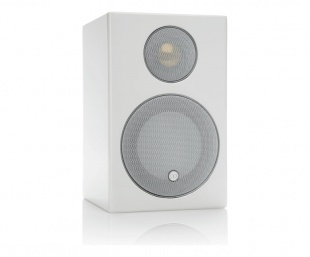 MONITOR AUDIO Radius Series 90 (White Gloss)