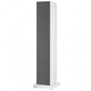 BOWERS & WILKINS DM684 S2 (Matte White)