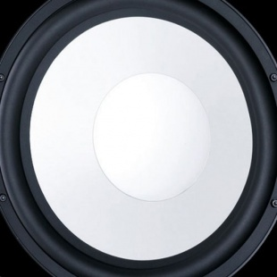 MONITOR AUDIO Radius Series 270 (High Gloss Black)