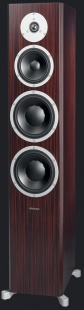 DYNAUDIO EXCITE X38 (Walnut)