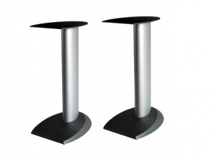BOWERS & WILKINS FS 805 Stand (Silver)