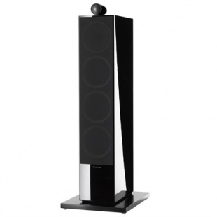 BOWERS & WILKINS CM10 S2 (Gloss Black)