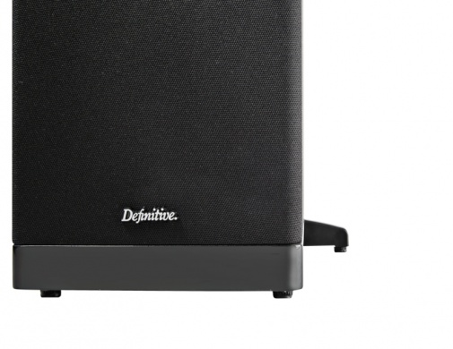 DEFINITIVE TECHNOLOGY BP10B (Black)