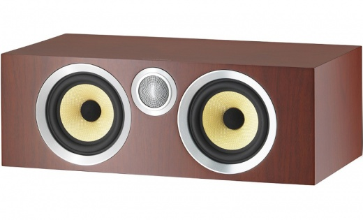 BOWERS & WILKINS CM Centre S2 (Rosenut)