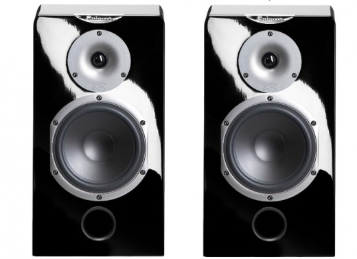 CABASSE ANTIGUA MT31 (Black)