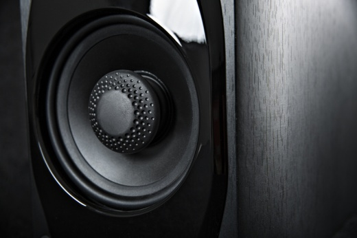 DEFINITIVE TECHNOLOGY Studio Monitor 45