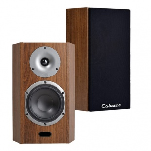 CABASSE Pampero MT32 (Walnut)