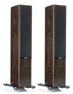 MONITOR AUDIO Gold Series 200 (Walnut)