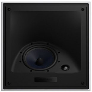 BOWERS & WILKINS CCM7.5