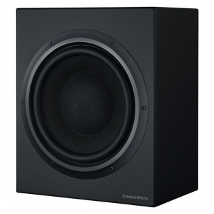 BOWERS & WILKINS CTSW12 (Black)