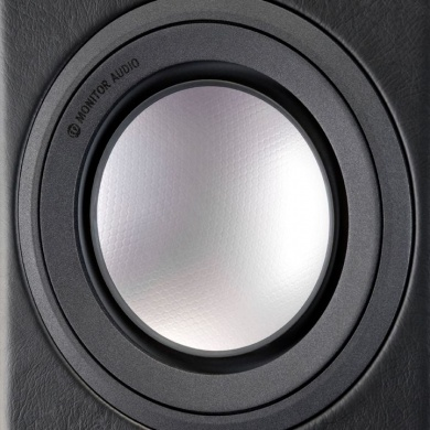 MONITOR AUDIO Platinum PLC350 II (Black Gloss)