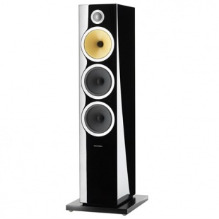 BOWERS & WILKINS CM9 S2 (Gloss Black)