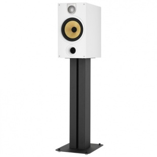 BOWERS & WILKINS DM685 S2 (Matte White)