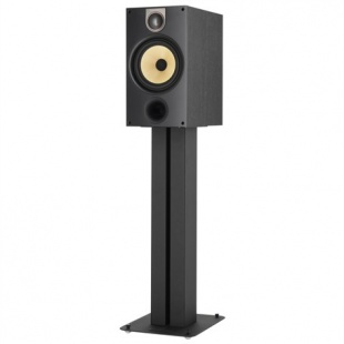 BOWERS & WILKINS DM685 S2 (Black Ash)