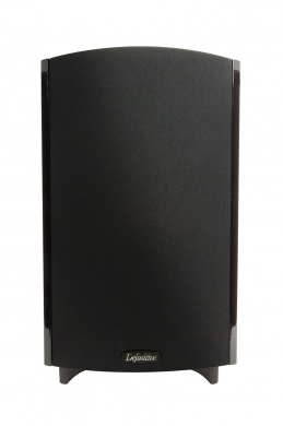 DEFINITIVE TECHNOLOGY ProMonitor 1000 (Black)