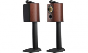 BOWERS & WILKINS 805 D2 (Rosenut Piano)