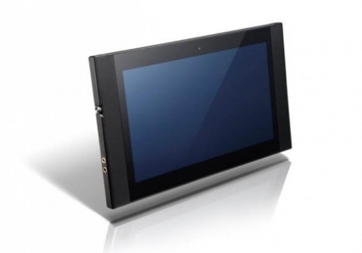 ONKYO GRANBEAT HI-RES TABLET DP-CTX1