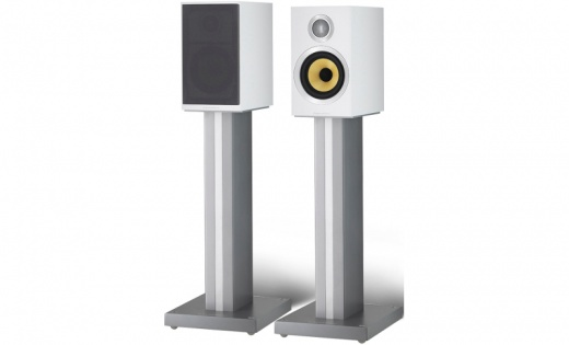 BOWERS & WILKINS CM1 S2 (Satin White)