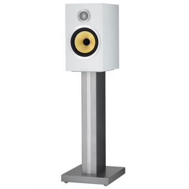 BOWERS & WILKINS CM5 S2 (Satin White)