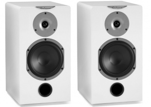 CABASSE ANTIGUA MT31 (White)