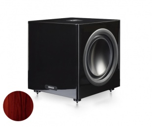 MONITOR AUDIO Platinum PLW215 II (Rosewood)