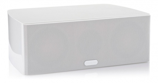 MONITOR AUDIO Gold Series C150 (White Gloss)