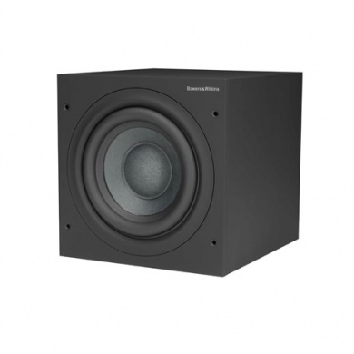 BOWERS & WILKINS ASW608 (Black Ash)