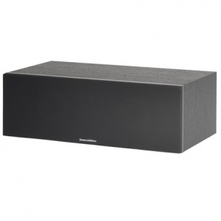 BOWERS & WILKINS HTM62 S2 (Black Ash)