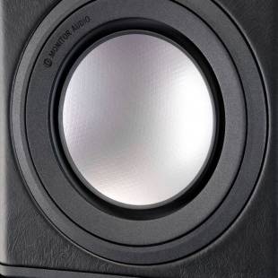 MONITOR AUDIO Platinum PL100 II (Rosewood)