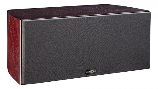 MONITOR AUDIO Gold Series C350 (Walnut)