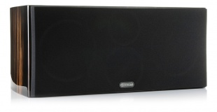 MONITOR AUDIO Gold Series C350 (Piano Ebony)