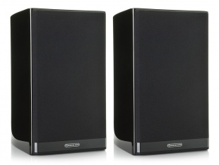 MONITOR AUDIO Gold Series 100 (Piano Black)