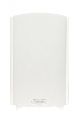 DEFINITIVE TECHNOLOGY ProMonitor 800 (White)