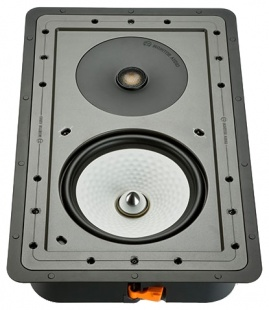 MONITOR AUDIO CP-WT380